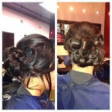 christina u0027s full service salon 19 reviews hair stylists 263