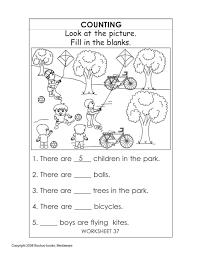 homeschool worksheets chapter 2 worksheet mogenk paper works