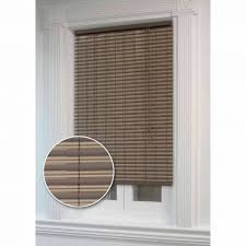 Magnetic Blinds For French Doors Bedroom The Most Door Window Blinds Magnetic Treatments Design