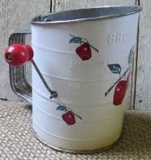 Country Apple Decorations For Kitchen - 36 best my apple kitchen images on pinterest kitchen ideas