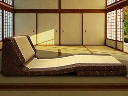 tatami home