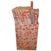 gift wrap paper rolls christmas gift wrap paper rolls