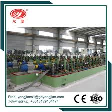 square pipe making machine square pipe making machine suppliers