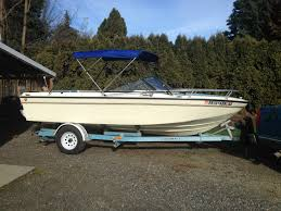 1987 starcraft boat manual driver usb video adapter wireless