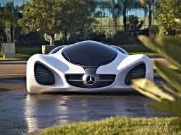 mercedes concept car mercedes benz biome renewable concept car eurotuner magazine