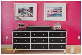 dresser fresh black nursery dresser black nursery dresser