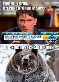 Charlie Sheen Memes - best charlie sheen memes charlie best of the funny meme
