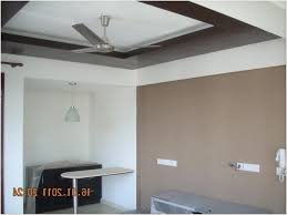 about remodel pop design for bedroom roof 96 with additional home