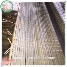 sukkah mats sukkah mats suppliers and manufacturers at alibaba com