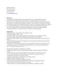 Cad Designer Resume Internet For Students Essay Free Sample Paralegal Cover Letter My