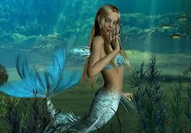 beautiful mermaids xcitefun net