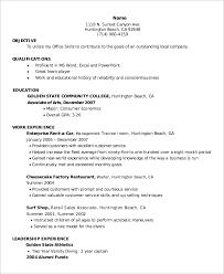 entry level resumes exles resume exles for entry level geminifm tk