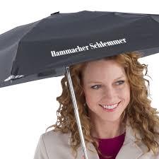 World Market Patio Umbrella by The World U0027s Smallest Automatic Umbrella Hammacher Schlemmer