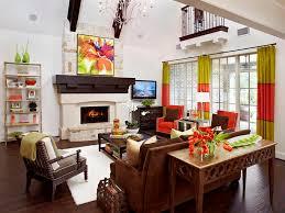 livingroom guernsey living room estate agents in guernsey thecreativescientist