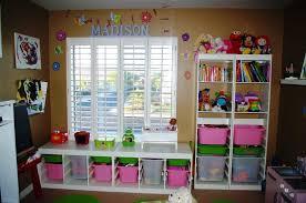 Ikea Basement Ideas Ikea Basement Playroom Ideas U2014 Optimizing Home Decor