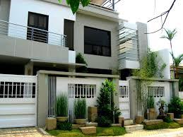 100 zen style home design interior winning best home design