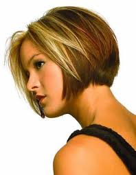 breadings for short hairstyles cute short haircuts for women 2012 2013 short hairstyles 2016
