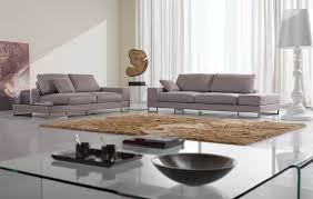 Furniture Stores In San Francisco Blending Styles Into Decor - Modern living room furniture san francisco