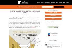 top 10 interior design blogs to follow in 2017 bestatflooring