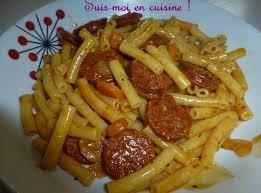 livre cuisine portugaise livre de cuisine portugaise ohhkitchen com