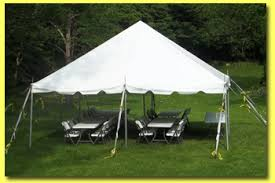 party tents rentals party tent rentals dutchess county the party hopper