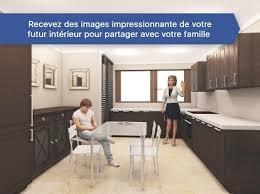 ikea 3d cuisine creer sa cuisine pour ikea 3d idée d aménagement applications