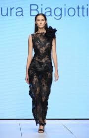 moda donna moda donna il romanticismo contemporaneo di
