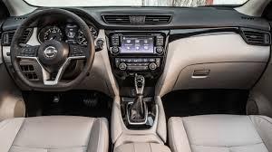 2017 nissan rogue interior 2017 nissan rogue sport interior 1 u2013 car reviews pictures and