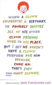 15 best birthday cards images on pinterest funny birthday cards