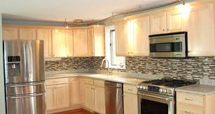 air floor tiles and wall tiles tags kitchen tiles design best