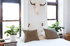 loft room dividers ikea home design ideas