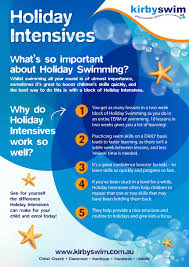 kirby swim swim programs perth vac swim perth