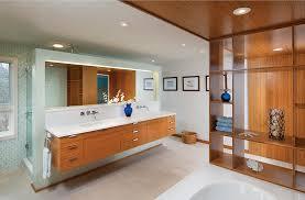 custom bamboo bathroom vanity romantic bedroom ideas bamboo