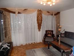 Wohnzimmer Neu Streichen 100 Vorhange Modern Schlafzimmer Vorhange Modern Speyeder