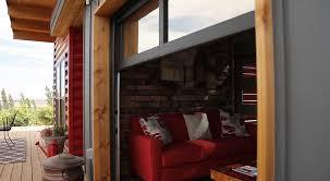 tiny home design tool final framing interior walls of the tiny house st bernard acres