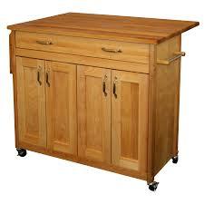 maple kitchen island kitchen design stainless steel kitchen cart kitchen island with
