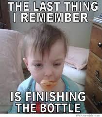 Drunken Memes - drunk weknowmemes