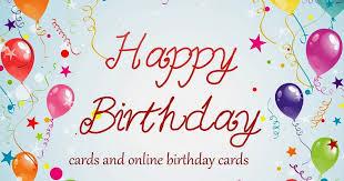 online birthday cards happy birthday cards free birthday cards and e birthday cards