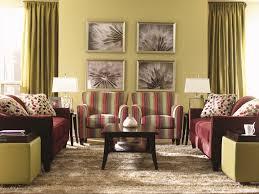 La Z Boy Living Room by Lazy Boy Leather Living Room Sets Living Room Mommyessence Com