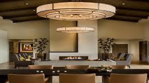 contemporary fireplace mantel ideas spanish style home decor