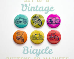 bicycle gifts etsy