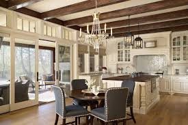 french kitchen styles dream house architecture design home murphy co design minneapolis residential architectural design