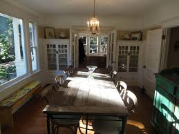 dining room table sets cheap unusual dining table unusual dining eclectic dining room with reclaimed wood bench restoration hardware flatiron rectangular dining table chandelier