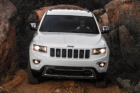 laredo jeep 2015 2015 jeep grand cherokee vin 1c4rjfag8fc941304 autodetective com