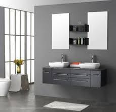 Bathroom Ideas Gray The Best Bathroom Trends To Choose From Bathroom Vanities