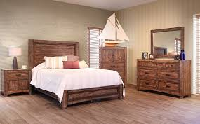 White Distressed Bedroom Furniture Bradley U0027s Furniture Etc Rustic Artisan Bedroom Collections