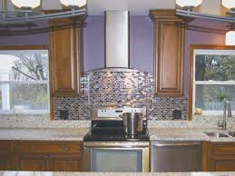 Designer Kitchen Furniture Kitchen View Best Designer Kitchens Home Design Planning Best
