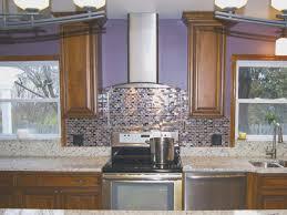 Best Designer Kitchens Kitchen View Best Designer Kitchens Home Design Planning Best