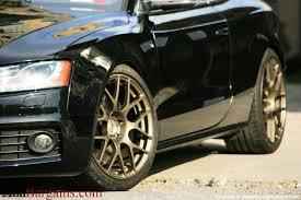 tsw nurburgring camaro tsw nurburgring wheels audi vw