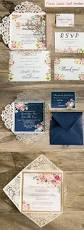 Cheap Halloween Wedding Invitations Top 10 Wedding Invitation Trends For 2017 U2013 Elegantweddinginvites